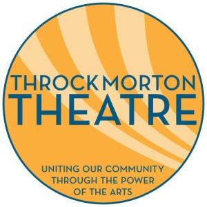 throckmorton-theatre-10